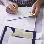 Job Costing Affordable Tax Prep & Bookkeeping Services