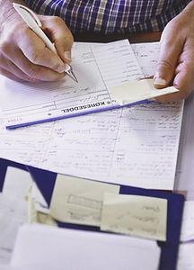 assurance retraite professionnels courtier en assurance frejus var