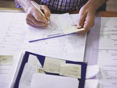 2020 Census of Guam still seeking census takers