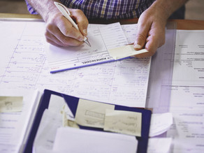 Что такое кредитная история и зачем она нужна?