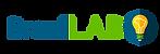 Logo BrazilLab