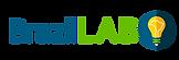 BrazilLab - Logo