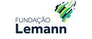 Fundação Lemann - Logo