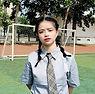 Min Huang_square.jpg