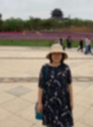 Xue Zhang 2的副本.jpeg
