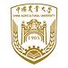 CAU-logo-square.png