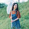 Ye Xiao-s.jpg