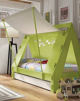 Toddler-Bed-Tent-Autism.jpg