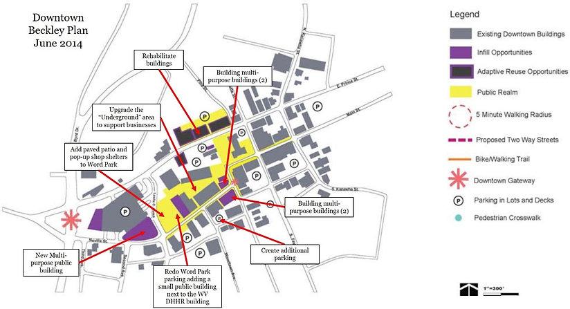 Downtown Plan 2.jpg