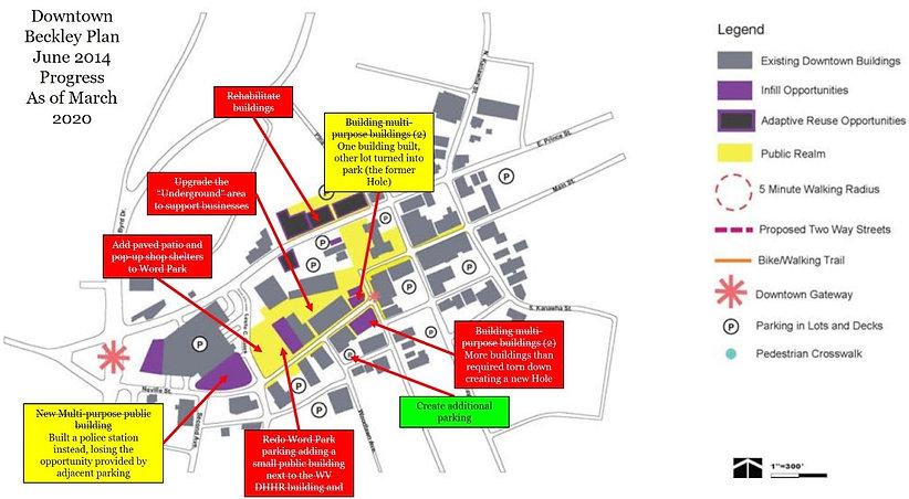 Downtown Plan 3.jpg