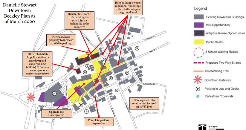 Danielle's Dowtown Plan.jpg
