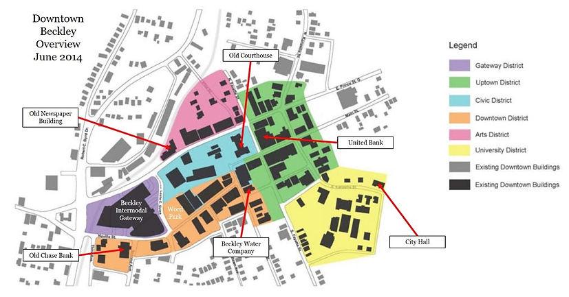 Downtown Plan 1.jpg