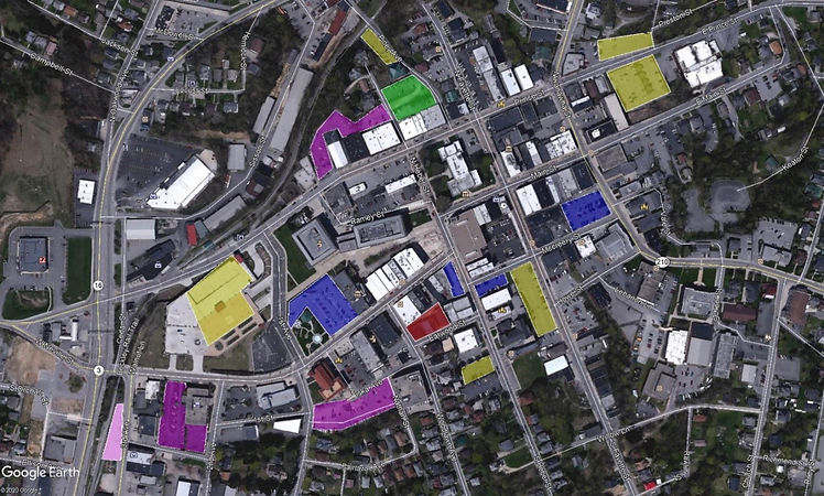 Downtown Parking (Plan).jpg