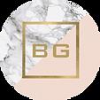 BG logo circle.png