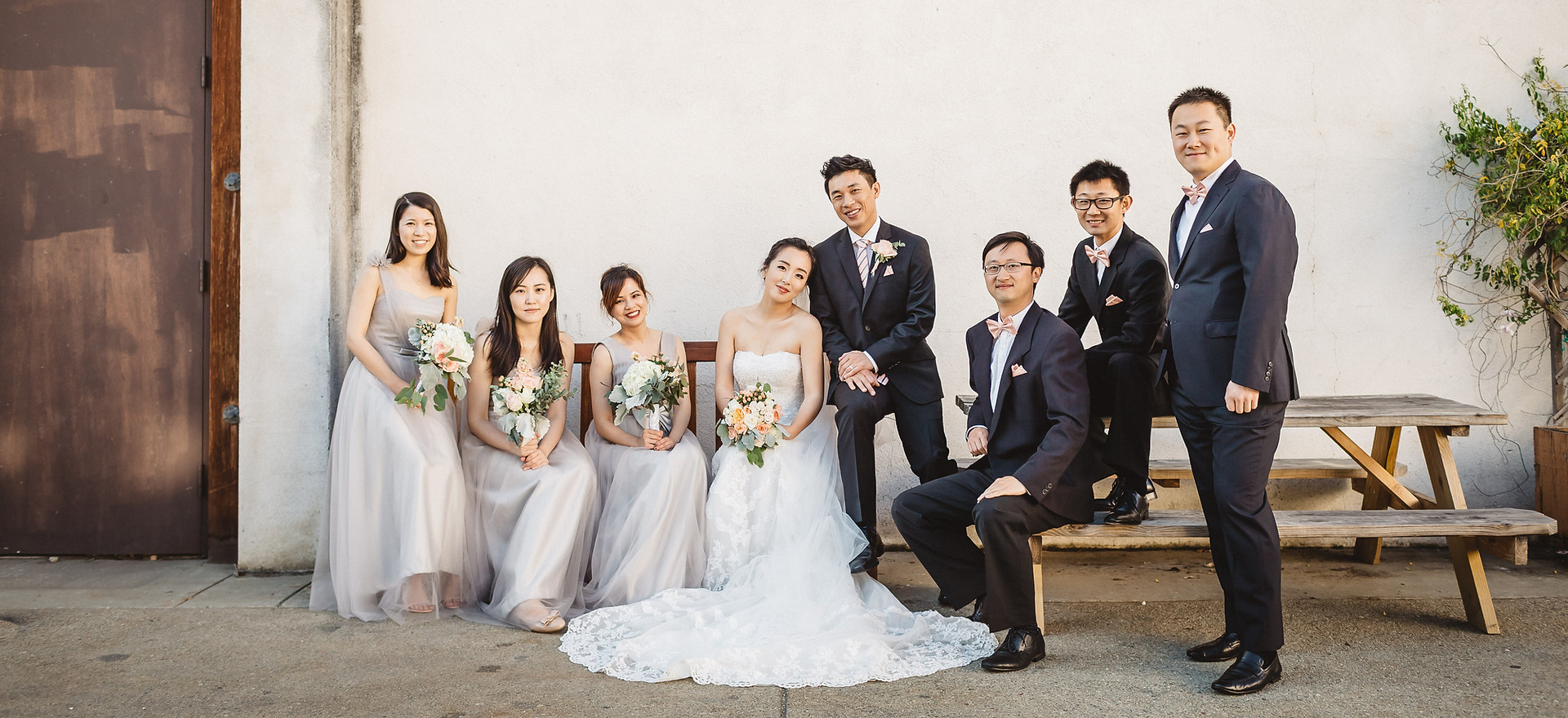 Rebecca + Allen Wedding - 20160508_18_27