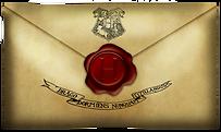 EnrollEnvelope.png