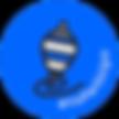 logo espiral.png