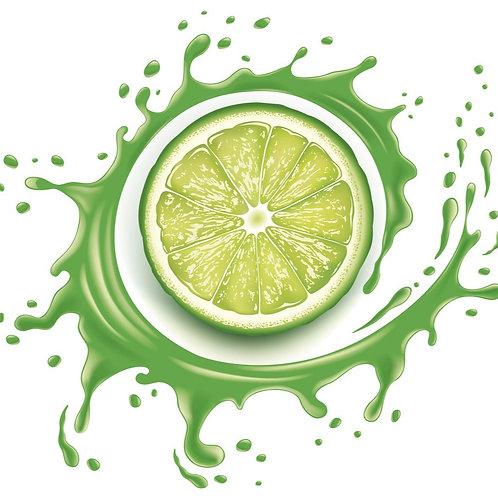 Key Lime Bar