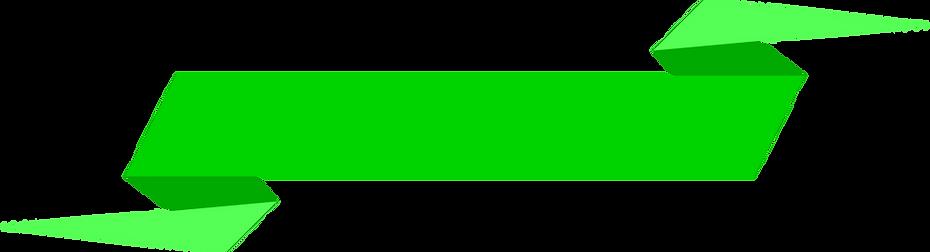 green-ribbon-banner-png.png