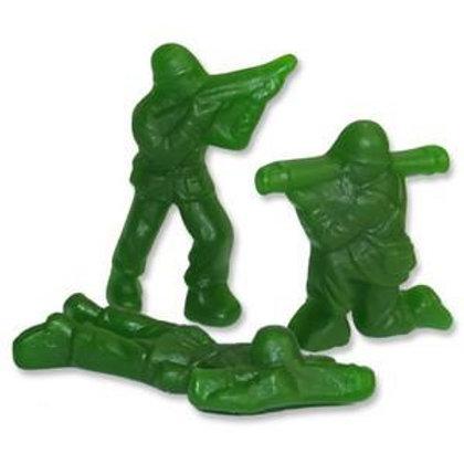 Army Men
