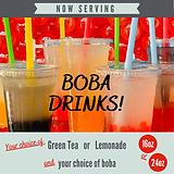Boba Drinks.png