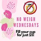 no weigh wednesday (website).png