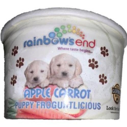 Dog Yogurt - Assorted Flavors
