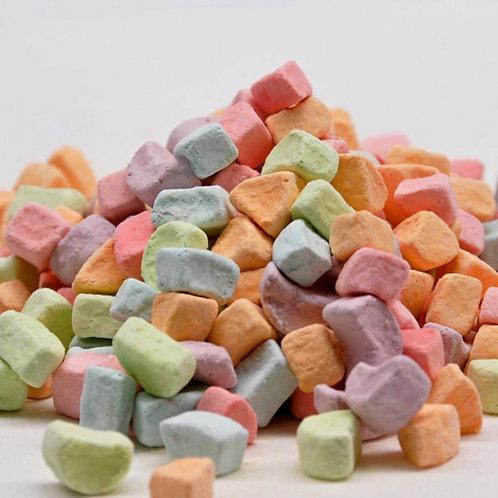 Marshmallow Candies