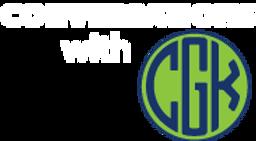 Conversations Logo-REV.png