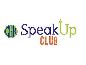 SpeakUp Club.png