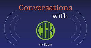 Conversations_template.jpg