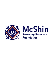 mcshin resource.png