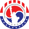 KAAGNY Logo Red & Blue.png