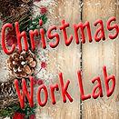 calendario-laboratori_edited_edited.jpg