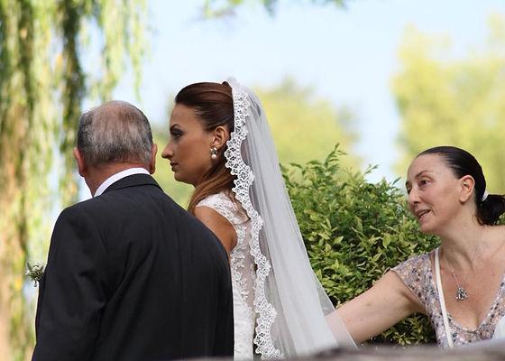 SilviaAmantini | WeddingPlanner perchè? | nozzeitalia | Weddingplanner