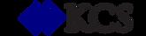 Symbol and KCS_long.png