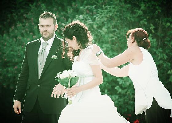 Dicono di Noi | Italia | Silvia Amantini Wedding Event Planner