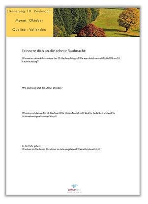 Foto PDF Oktober.JPG