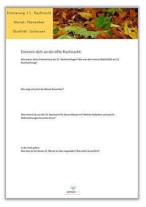 Foto PDF November.JPG