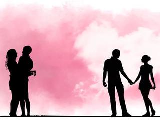 Happy End für eine Liebe