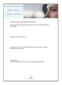 Foto PDF Februar.JPG