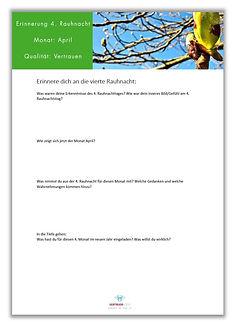 Foto PDF April.JPG