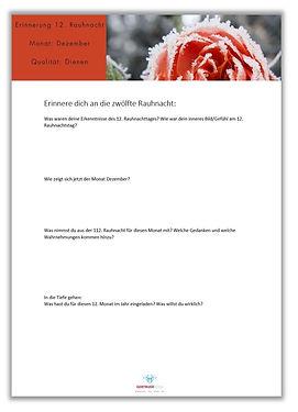 Foto PDF Dezember.JPG