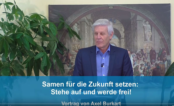 Axel Burkhart.JPG