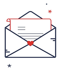 Rauhnacht eMail Service 2018.png