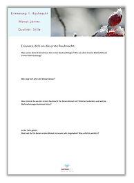 Foto_PDF_Jänner.JPG