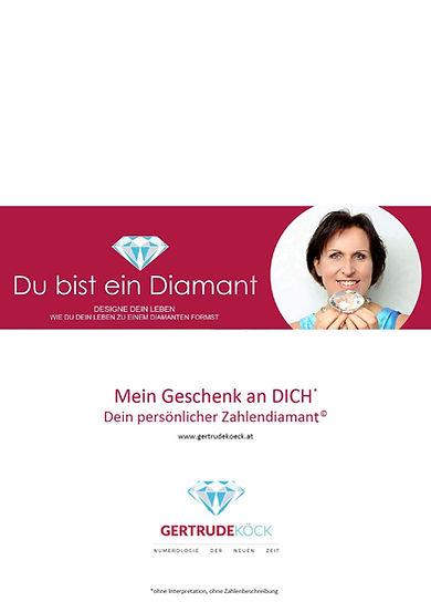 Titelblatt Gratis Zahlendiamant1.JPG