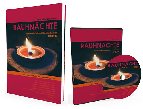 Rauhnachtarbeitsbuch+Kurs 2018.png