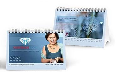 Jahreskalender2021.jpg