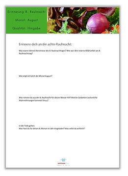 Foto PDF August.JPG